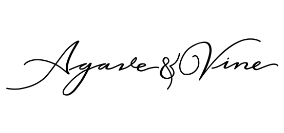 Agave And Vine logo