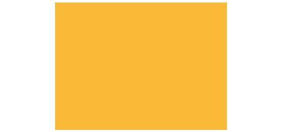 アロハ・レーン Logo