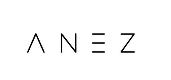 Anez Logo