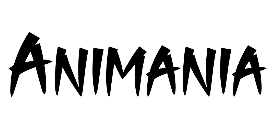 Animania Logo