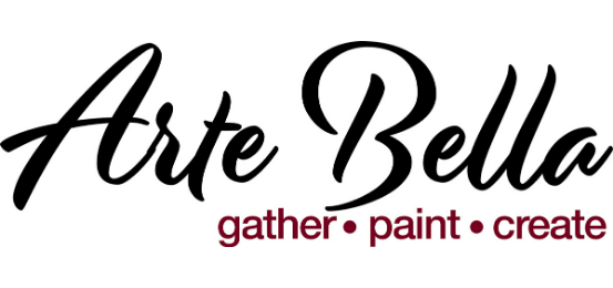 Arte Bella Logo