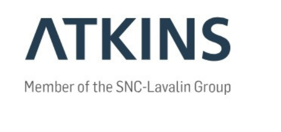 Atkins North America Logo