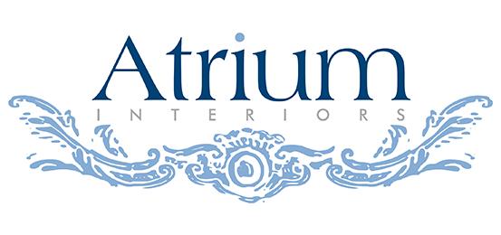 Atrium Interiors Logo
