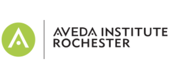 Aveda Institute Logo