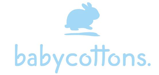 Babycottons                              Logo