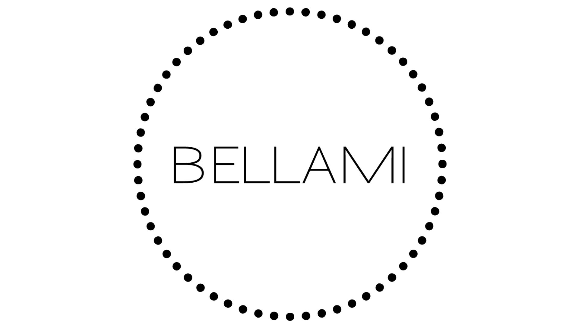 Bellami Logo