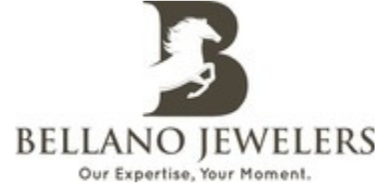Bellano Jewelers Logo