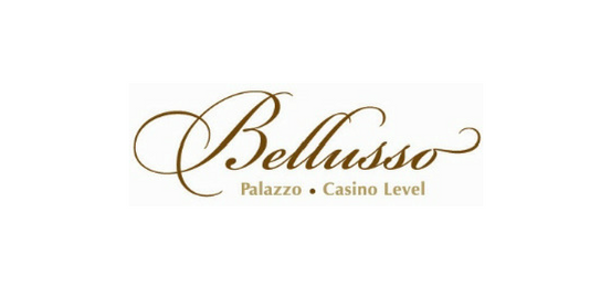 Bellusso Jewelry                         Logo