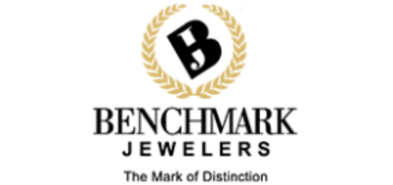 Benchmark Jewelers                       Logo