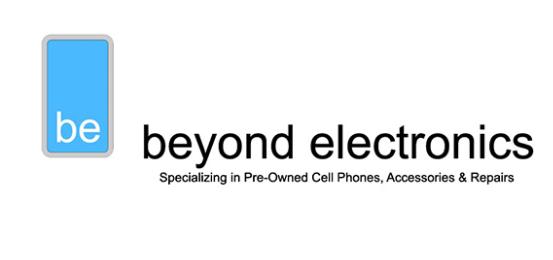 Beyond Electronics