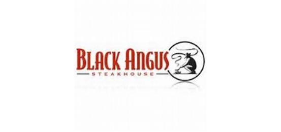 Stuart Anderson's Black Angus Restaurant Logo
