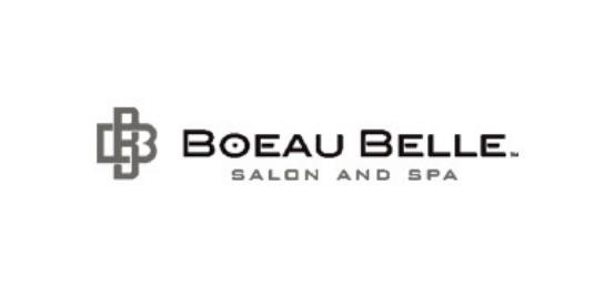 Boeau Belle Logo