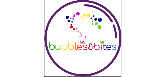 Bubbles & Bites