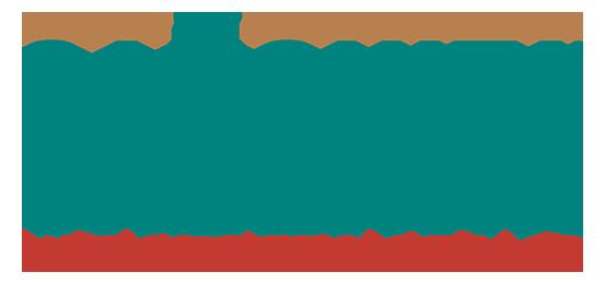 Canonita Logo