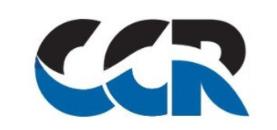 Creative Consumer Research Logo