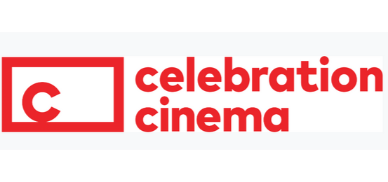 Celebration Cinemas Logo