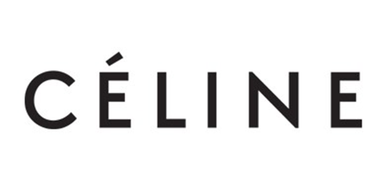 CÉLINE Logo