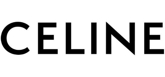 セリーヌ Logo