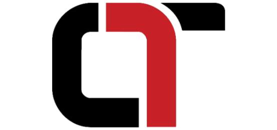 CELLTECH Logo