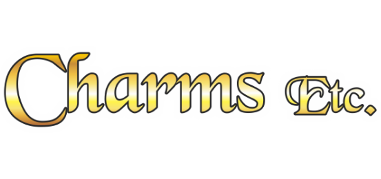 Charms Etc. Logo