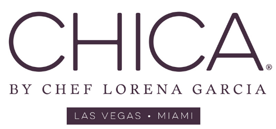 CHICA Logo