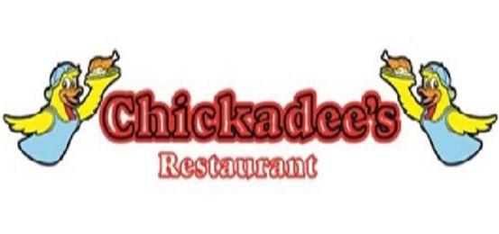 Chickadees Logo