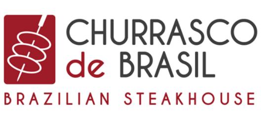 Churrasco De Brasil Logo