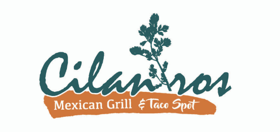 Cilantro's Logo