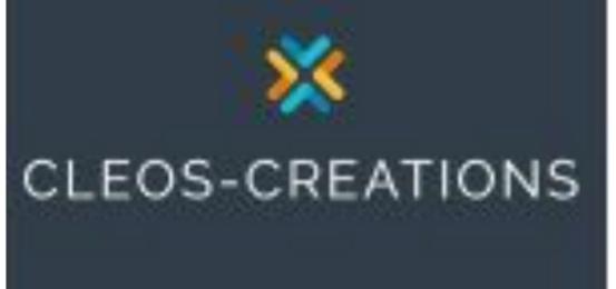 Cleos-Creations Logo