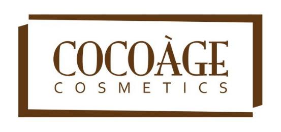 Cocoage Logo