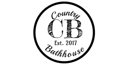 Country Bathhouse Logo