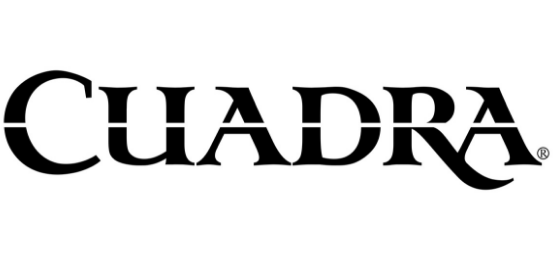 Cuadra                                   Logo