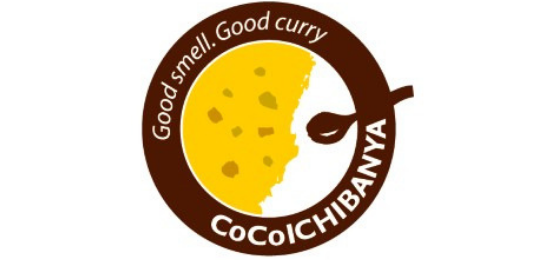 Curry House CoCo Ichibanya               Logo