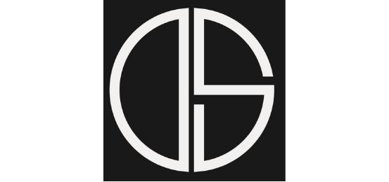 다 스폿 (Da Spot) Logo