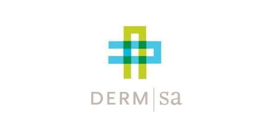 Dermatology Associates Of San Antonio    Logo