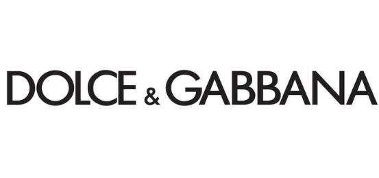 돌체앤가바나 (Dolce & Gabbana) Logo