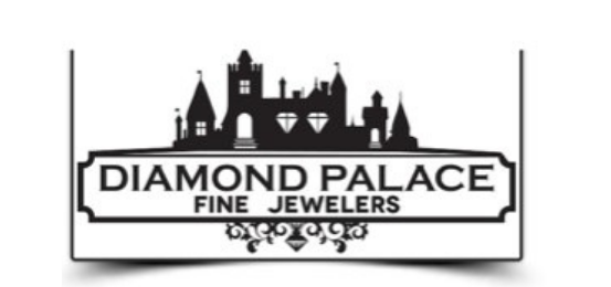 Diamond Palace 2                         Logo