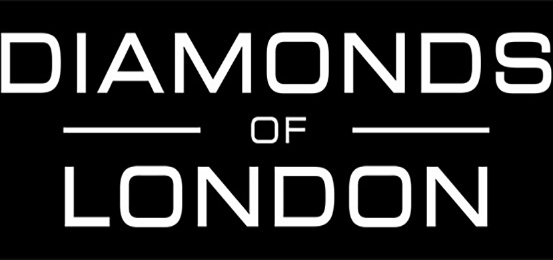 Diamonds of London Logo