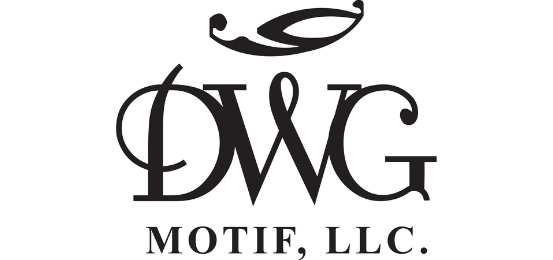 Dwg Art Of Design Logo