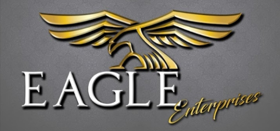 Eagle Enterprise Logo