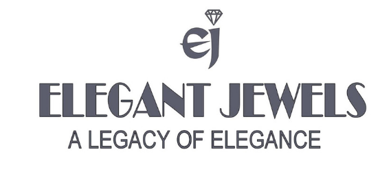 Elegant Jewels Logo