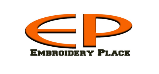 Embroidery Place Logo