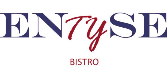 ENTYSE Bistro Logo