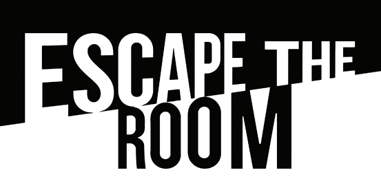 Escape The Room