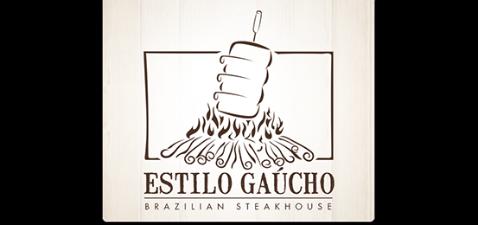 Estilo Gaucho Brazilian Steak