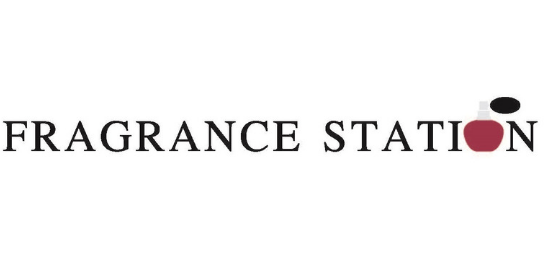 Fragrance Station Logo