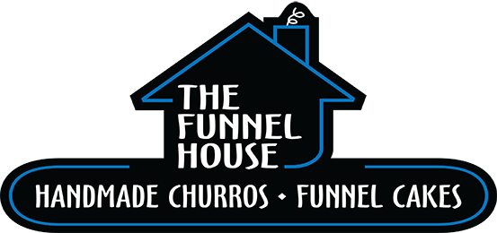 The Funnel House Logo