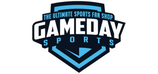 Game Day Sports Logo