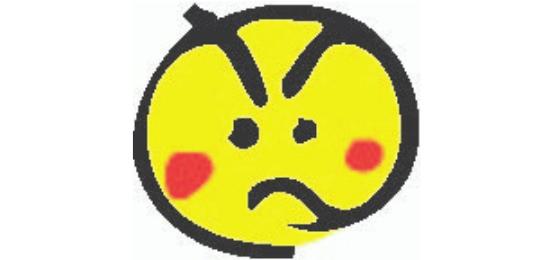 元気寿司 Logo