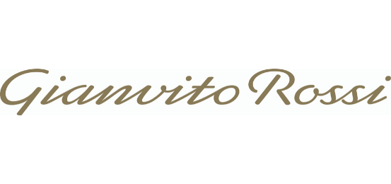 Gianvito Rossi Milano Logo